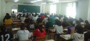 2019夏期講習授業風景(18)