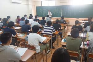 夏期講習 授業風景 (8)-min